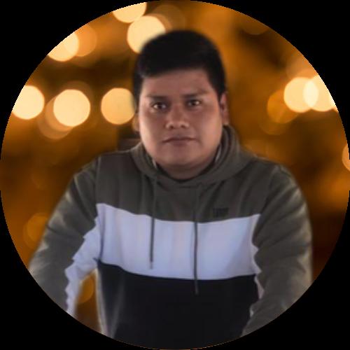 Marcos Ramirez